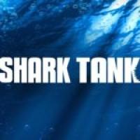 Shark Tank at Renault – Apresentações em Inglês